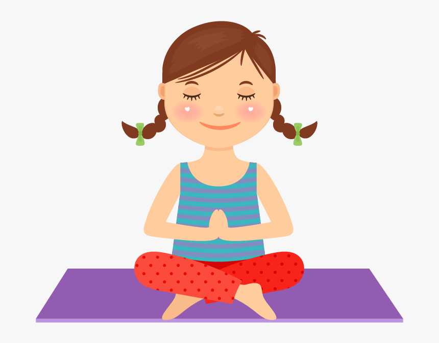 Playtime Yoga (In-Person)