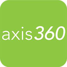 Axis360 logo