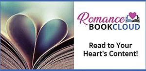 Romance Book Cloud logo