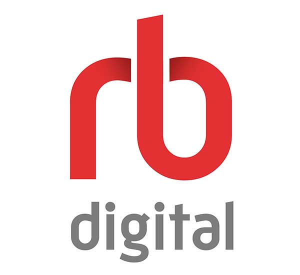 RB Digital